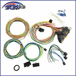 A//C Compressor For 1987-1988 1990-1996 Ford F150 4.9L 6 Cyl 1991 1992 V737CS