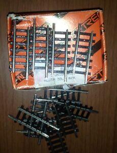 Caja-12-vias-Ibertren-recta-33-6-mm-Ref-6918-Escala-2N