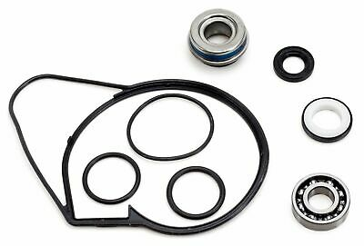 Top End Gasket Kit 2004 Yamaha RXW10 RX Warrior Snowmobile