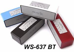 CASSA-PORTATILE-BLUETOOTH-POTENTE-PER-SMARTPHONE-PC-SPEAKER-ALTOPARLANTE-WS-637