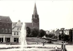 AK-Eberswalde-Platz-der-Freundschaft-1972