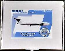 Anigrand Models 1/144 HANDLEY PAGE VICTOR B-2 British V Bomber