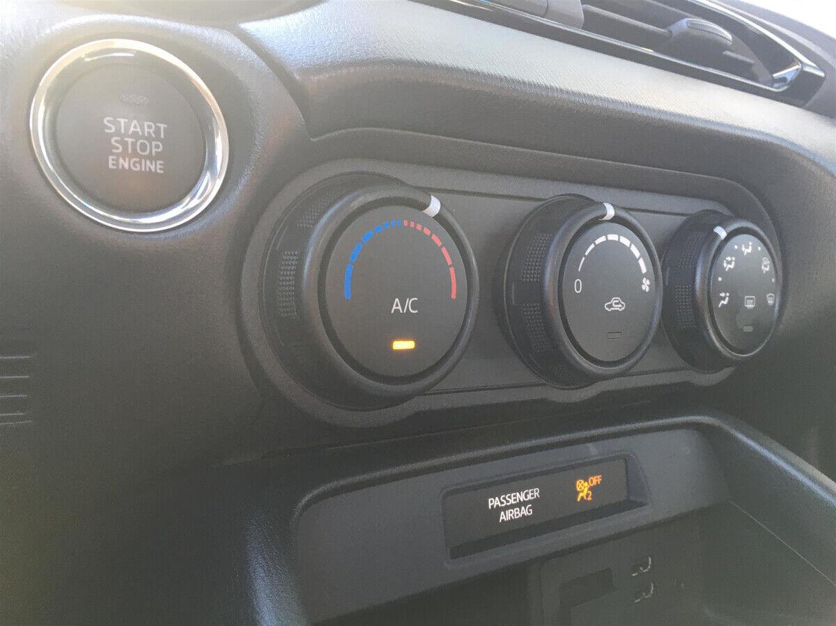 Mazda MX-5 1,5 Sky-G 131 Roadster - billede 12