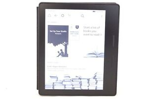 Amazon-Kindle-Oasis-Wi-Fi-3G-4GB-6-034-15-2D