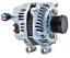Alternator 11556r Outback 2013-2014 For Subaru Legacy 2.5L