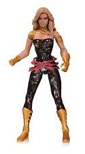 THE NEW 52 Teen Titans Wonder Girl Action Figure  Instock!