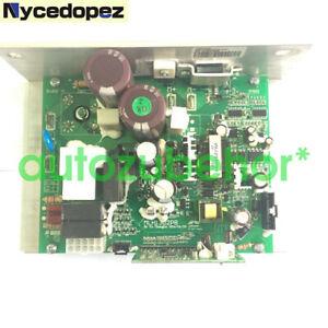 1 PCS New Control Board T81T82T83T85T21T55 For JOHNSON HORIZON Tempo Treadmill