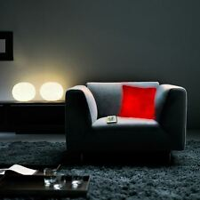 Thumbs Up Moonlight Multi-Coloured LED Changing Mood Lighting Cushion