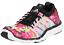 NEU-adidas-Core-Grace-Fitness-Schuhe-Trainingschuhe-Hallenschuhe-AQ5333-zx-flux