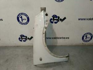 Fin-Front-Right-9196449-4630971-For-Vauxhall-Combo-Corsa-C-Family