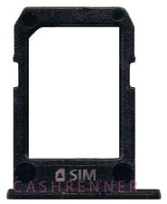 Supporto SIM n lettore schede slitta Card Tray Holder Samsung Galaxy Tab s2 9.7