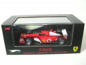 Ferrari-F-2002-No-1-M-schumacher-GP-Canada-2002
