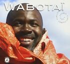 Wabotaï - Circle Songs (2012)