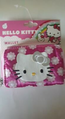 Home & Garden Kitchen, Dining & Bar Hello Kitty Wallet-brand New Dependable Performance