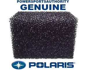 2PC For 2003-2013 Polaris Ranger 400 500 700 800 900 Air Filter Replace 5812253