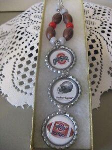 1-Bottle-Cap-Necklace-Buckeyes-Gift-Idea