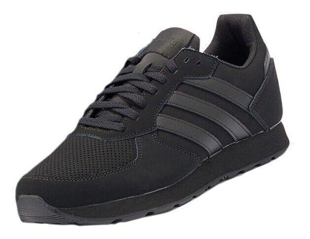 Adidas Männer Schuhe Training 8k Lifestyle Leichtathletik Training Sport Style NEU f36889
