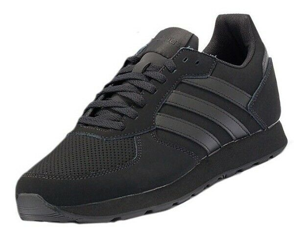 Adidas Men Shoes Training 8k Lifestyle Athletics Workout Sports Style New F36889