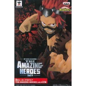 My-Hero-Academia-The-Amazing-Heros-Vol-4-Battle-Ver-Pvc-Action-Figure-Model