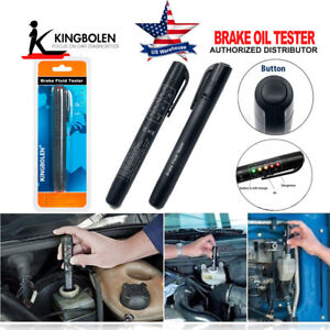 Auto-Brake-Fluid-Oil-Tester-Detection-Pen-with-5-LED-indicator-Car-Testing-Tool