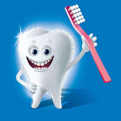 dentalbest