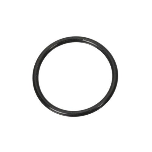 Genuine Subaru O Ring 806920070