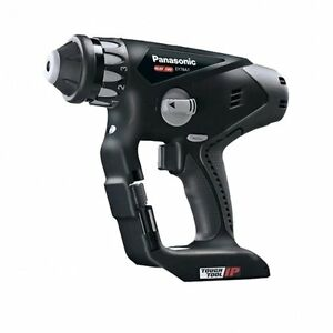 Panasonic-EY78A1-14-4V-18V-SDS-Plus-Hammer-Drill-Body