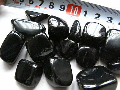AAA++ 2.2lb (1kg)  NATURAL obsidian Quartz Crysta freedom body gem