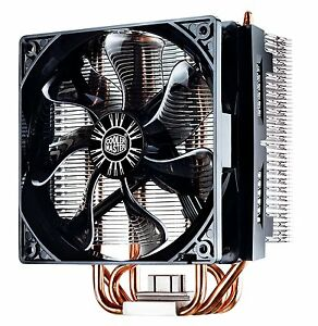 Cooler-Master-Hyper-T4-RR-T4-18PK-R1-120mm-CPU-Fan-For-Intel-and-AMD-Sockets