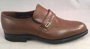 Foot So Port Vintage Men's Shoes A-3387