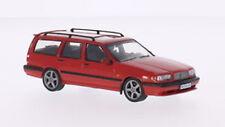 Volvo 850 T5 R Wagon (1996) 1:43 Ixo PremiumX PRD442