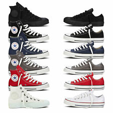 Converse Chucks ORIGINAL All Star Sneaker