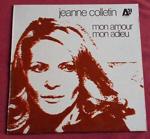 Jeanne Colletin Nude Photos 88