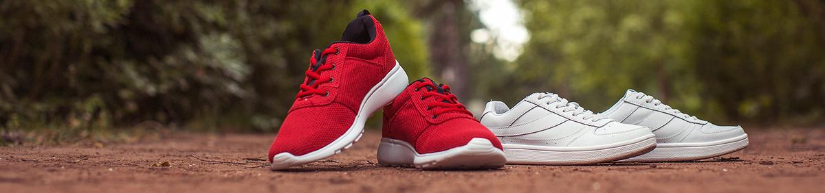 Aktion ansehen Sneaker unter 20 Euro Trendige Styles für jeden Geschmack