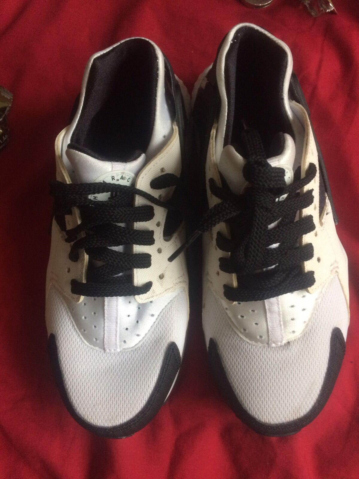 Nike huarache (used) UK 5 5 5 d69250