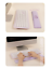 miniature 4 - BTS TinyTAN Computer Keyboard Pad 100% Official Authentic Goods ARMY