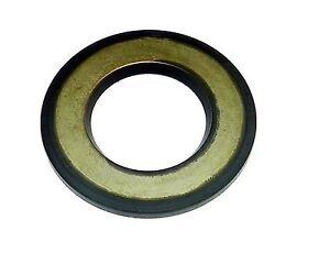 WSM Sea-Doo 900 / 1503 Jet Pump Oil Seal 009-731-02, 293200089