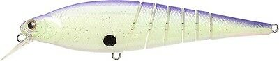 LUCKY CRAFT Live Pointer 110MR - 261 Table Rock Shad