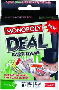 New-Monopoly-Deal-Card-Game-Fun-Fast-Dealing-Ages-8-2-5-Players-Luck-Changing