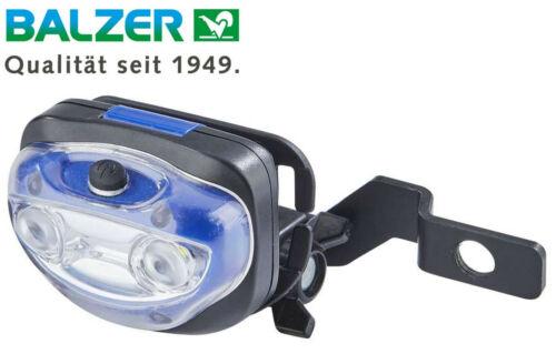 Angellampe Balzer Feedermaster Feeder Strahler Lampe zum Nachtangeln Feedern