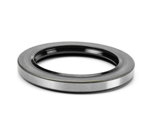 Oil Seal TA 62X85X8//10 Meta Cage with inner coated rubber 62mmX85mmX8mm-10mm