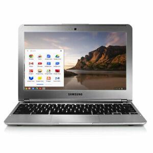 Samsung Chromebook XE303C12 11.6in 16GB Exynos 5 Dual-Core  USB 2.0 HDMI USB 3.0