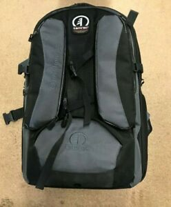 Tamrac-Expedition-8X-Photography-Camera-and-Accessory-Backpack-Grey-Black