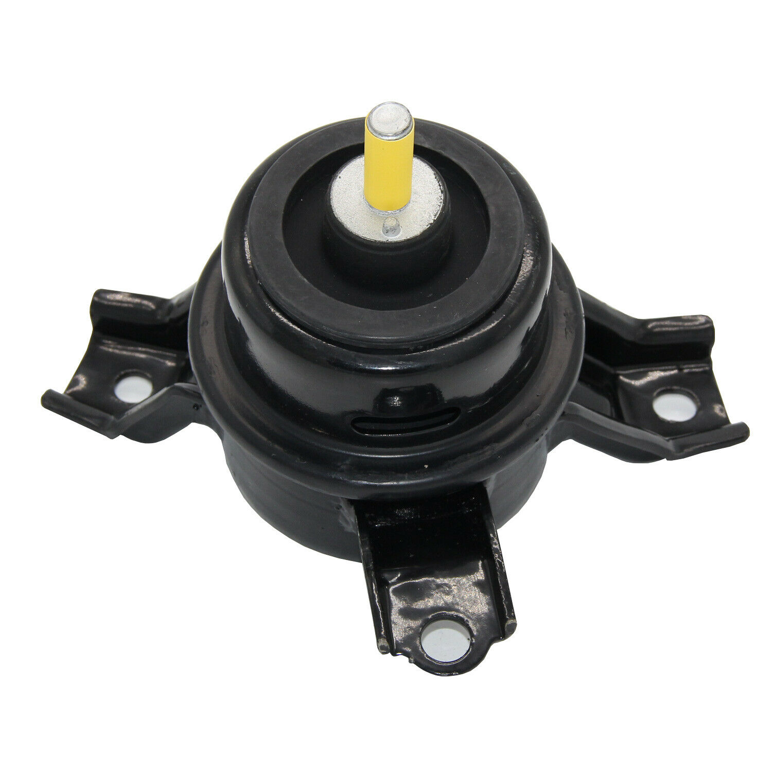 Front Right Engine Motor Mount 2010-2013 for Kia Soul 1.6L 9756 2.0L A7190