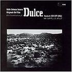Sun City Girls - Dulce (Original Soundtrack, 2007)