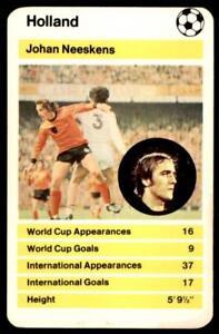 Top-emporte-sur-coupe-du-monde-1978-JOHAN-NEESKENS-HOLLAND