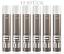 12x500ml-Wella-Professionals-Eimi-Dynamic-Fix-45-Sek-Haarspray Indexbild 1
