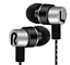 In-Ear-Kopfhoerer-Ohrhoerer-Stereo-Headset-Earbuds-Bluetooth-Player-3-5mm-Klinke Indexbild 22