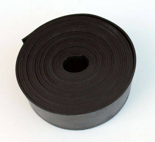 Universal windshield frame rubber GLASS SETTING TAPE 1.5 by .060 sold by FOOT