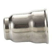 96-03 Navistar Dt466 I530e Injector Stainless Sleeve Set (3168-6)